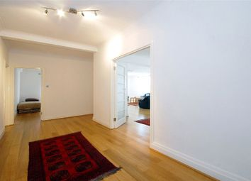 Thumbnail 6 bed flat for sale in Fursecroft, George Street, Marylebone, London