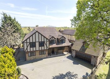 Thumbnail 6 bed detached house for sale in Bowmans Cottage, Kent