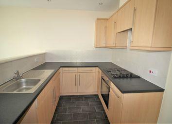 Thumbnail 2 bedroom flat to rent in Alderman Road, Speke, Liverpool