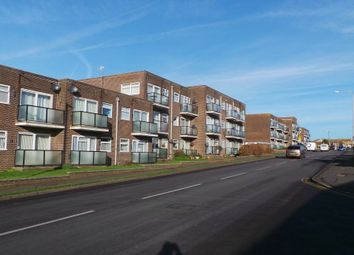 Thumbnail 1 bed flat to rent in Fairfield, Peacehaven