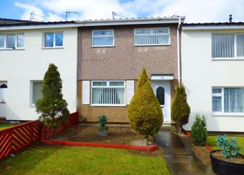 Thumbnail 3 bedroom terraced house for sale in Bankfield Road, Eston