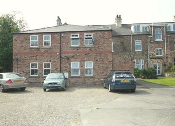 1 bed flat to rent in Wigginton Road, York YO31