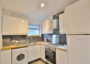 Thumbnail 2 bed flat to rent in Endersby Road, High Barnet