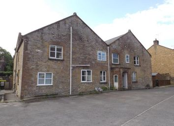 Thumbnail 1 bed flat for sale in Gooseacre Lane, Yeovil, Somerset