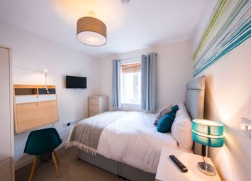 Room to rent in Perigee, Shinfield, Reading RG2