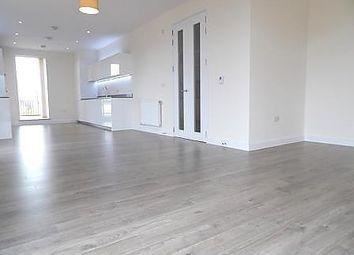 Thumbnail 3 bed flat to rent in Seekings Close, Trumpington, Cambridge