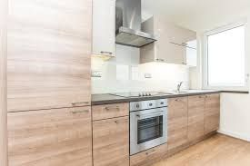 Thumbnail 1 bed flat to rent in Hay Currie Street, Poplar