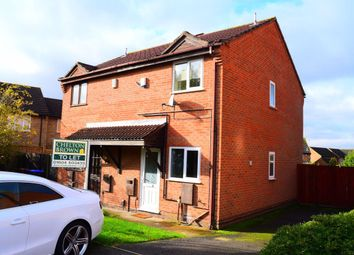2 bed property to rent in Oakgrove Place, Wootton, Northampton NN4