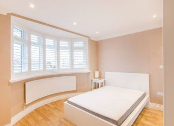 Thumbnail 4 bed property to rent in Ankerdine Crescent, Shooters Hill, London SE183Lh