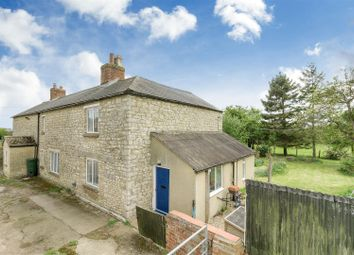 Thumbnail 5 bed property for sale in Station Road, Ardley, Bicester