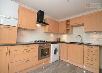 Thumbnail 4 bed flat to rent in Mildenhall Road, Lower Clapton, Hackney, London