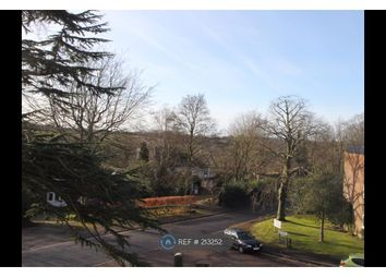 Thumbnail 1 bed flat to rent in Rossiter Lodge, Guildford