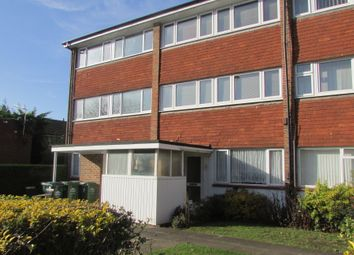 Thumbnail 2 bed maisonette to rent in High Street, Shepperton
