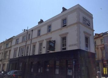 Thumbnail Room to rent in Kings Road, St. Leonards-On-Sea