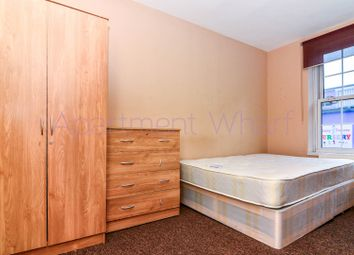 Thumbnail Room to rent in Ada Place, London