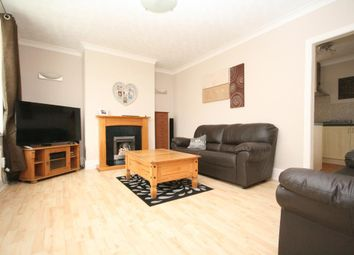 Thumbnail 3 bed semi-detached house for sale in Lytham Road, Marshside, Southport
