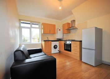 Thumbnail 1 bed flat to rent in Braybrook Street, London