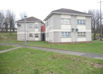 Thumbnail 1 bed flat to rent in Briarhill, Muckamore, Antrim