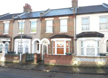 Thumbnail Terraced house for sale in Havelock Road, Gravesend