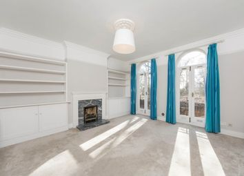 Thumbnail 4 bed property to rent in King George Square, Richmond