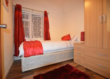 Thumbnail Room to rent in Norbroke Street, East Acton