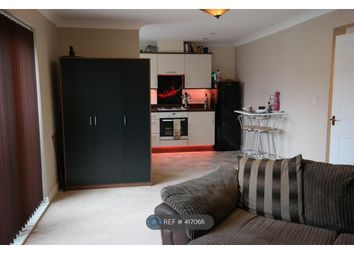 Thumbnail 2 bed flat to rent in Witton Park, Stockton-On-Tees