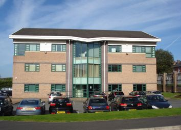 Thumbnail Office to let in The Quadrant, Heywood