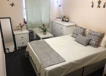 Thumbnail 3 bed end terrace house to rent in Richard House Drive, Beckton, Royal Albert, Newham