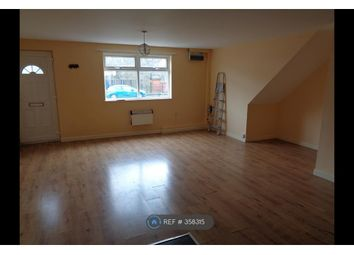 Thumbnail 2 bed terraced house to rent in Pershore Road, Birmingham