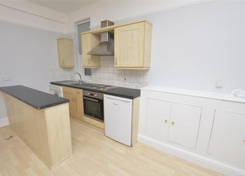 Thumbnail 1 bed flat to rent in A High Street, Purley, Surrey