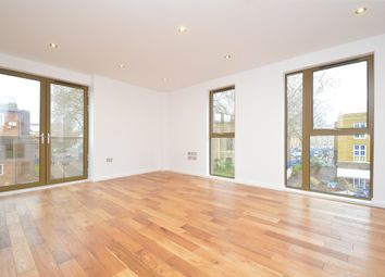 Thumbnail 2 bed flat for sale in Pitfield Street, Shoreditch