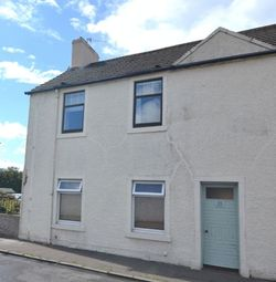 Thumbnail 1 bed flat for sale in New Street, Largs