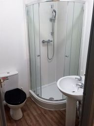 Thumbnail 4 bedroom flat to rent in Pudding Chare, Newcastle Upon Tyne