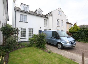 Thumbnail 2 bed detached house to rent in Kennington Road, Willesborough, Ashford
