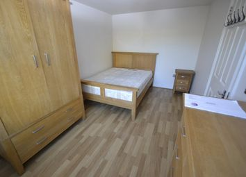 Thumbnail 1 bed flat to rent in Bavaria Road, London
