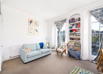 Thumbnail 1 bed flat for sale in Chadwell Street, London