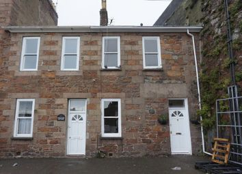 Thumbnail 2 bed property for sale in Commercial Buildings, St. Helier, Jersey