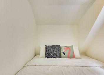 Thumbnail 3 bed flat to rent in Bartholomew Road, London
