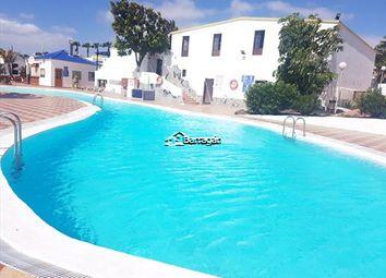 Thumbnail 1 bed apartment for sale in Caleta De Fuste, Caleta De Fuste, Antigua, Fuerteventura, Canary Islands, Spain