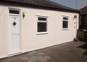Thumbnail 1 bed flat to rent in Hambledon Street, Padiham, Burnley