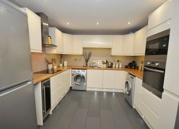 Thumbnail 3 bedroom semi-detached house for sale in North Wingfield Road, Grassmoor, Chesterfield