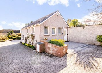 Thumbnail 2 bedroom cottage for sale in Thistle Street, Dunfermline
