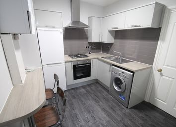 Thumbnail 2 bed flat to rent in Poppleton Road, Leytonstone