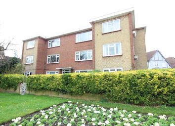 Thumbnail 2 bed flat to rent in Wolsey Court, Bridge Road, East Molesey