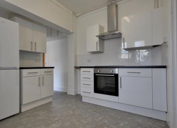 Thumbnail 2 bedroom flat to rent in Love Lane, Pinner, Middlesex