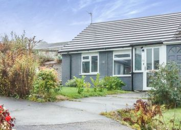 Thumbnail 4 bedroom terraced house for sale in Hayclose Road, Kendal