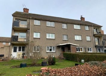 Thumbnail 2 bed flat to rent in Ransome Gardens, Edinburgh