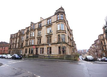 Thumbnail 4 bed flat to rent in Sunlight Cottages, Dumbarton Road, Glasgow