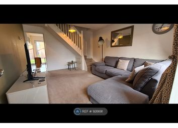 Thumbnail 2 bed terraced house to rent in Hunslet, Leeds