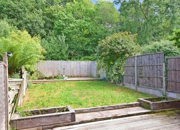 3 bed terraced house for sale in Ferndown, Vigo Village, Meopham, Kent DA13